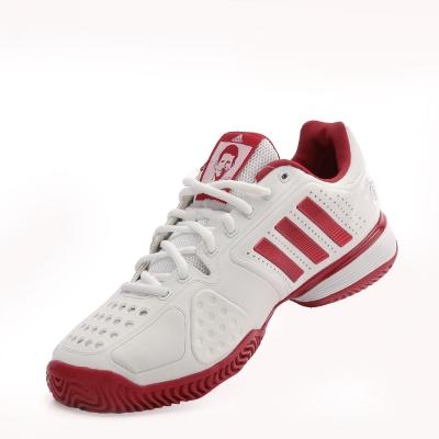 adidas-NOVAK-PRO-男-網球鞋-AQ2292
