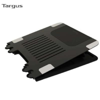 Targus AWE56 Lap Desk 散熱座