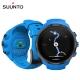 SUUNTO SpartanSportWristHR彩色觸控腕式心率GPS腕錶-經