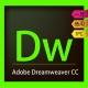 Adobe Dreamweaver CC 商用企業雲端授權版 (一年授權) product thumbnail 1