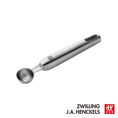 德國雙人  TWIN Pure steel 挖球器