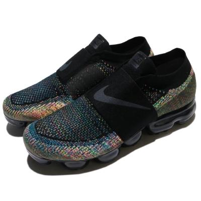 Nike Vapormax Flyknit Moc男鞋