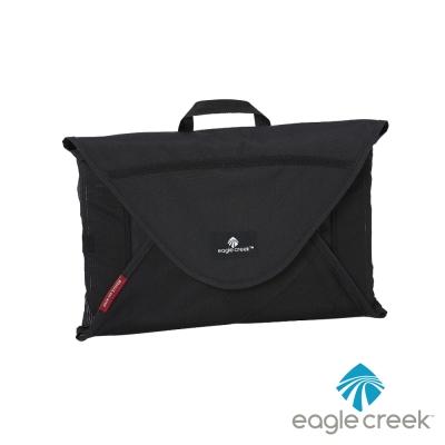 美國Eagle Creek 7件襯衫打理袋(黑)