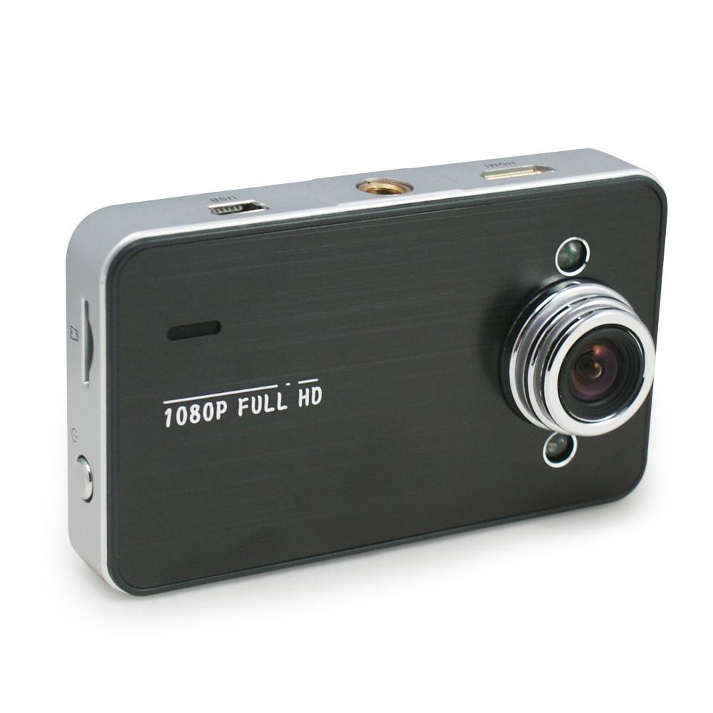 行走天下 N1 1080P Full HD 廣角行車記錄器