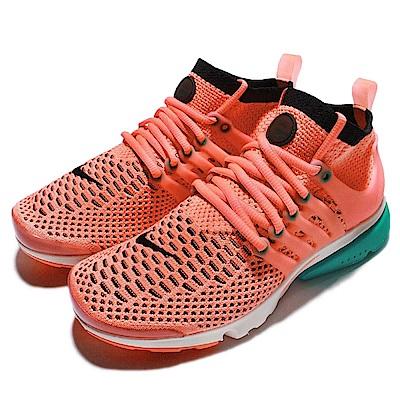 Nike-Air-Presto-Ultra-女鞋
