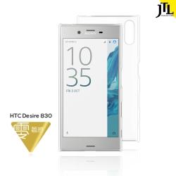 JTL Sony Xperia XZS/XZ 輕量超抗刮保護殼