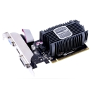 映眾顯示卡Inno3D GeForce GT 730 2GB DDR3 LP
