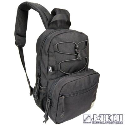 J-TECH D-1/2 輕量背包