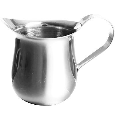 EXCELSA Teatime不鏽鋼奶罐(40ml)