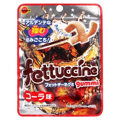 北日本Bourbon 長條軟糖-可樂(50g)