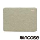 INCASE Slim Sleeve Mackbook Air 13吋 筆電內袋 (卡其)