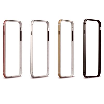 Tunewear Shockmount iphone 6 plus / 6s p...