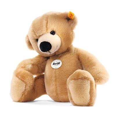 STEIFF泰迪熊 - Emly Teddy Bear ( 32 cm)