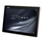 ASUS ZenPad 10 Z301MF 10吋四核平板 (WiFi/64G)-闇夜藍