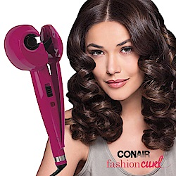 CONAIR Fashion Curl 自動造型捲髮器 捲髮