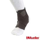 MUELLER慕樂 可調式踝關節護具 黑色 長底 護踝(MUA4547)