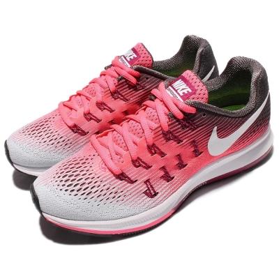 Nike Wmns Air Pegasus 33 女鞋