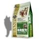 美國愛恩富ANF 成犬羊肉配方 小顆粒 狗飼料3kg X 2包 product thumbnail 1