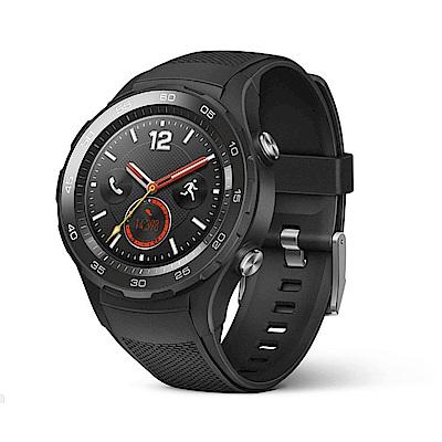 Huawei 華為 Watch 2【4G版】 可通話智慧手錶