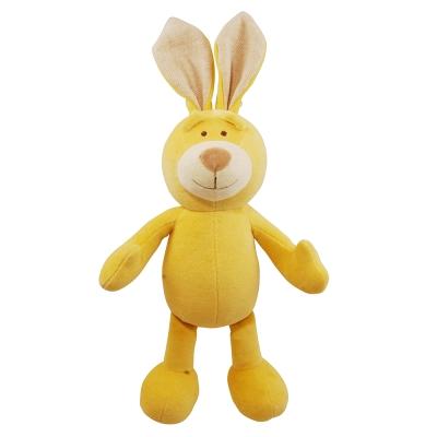Simply Fido 露西黃兔