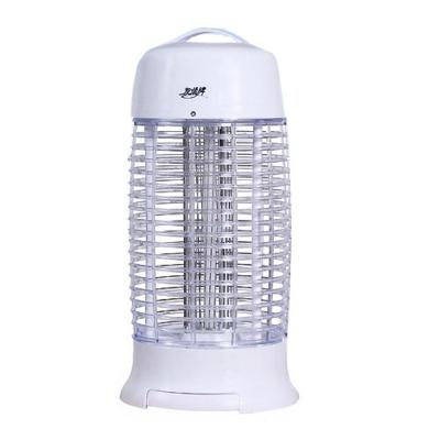 友情牌15W捕蚊燈-VF-1552