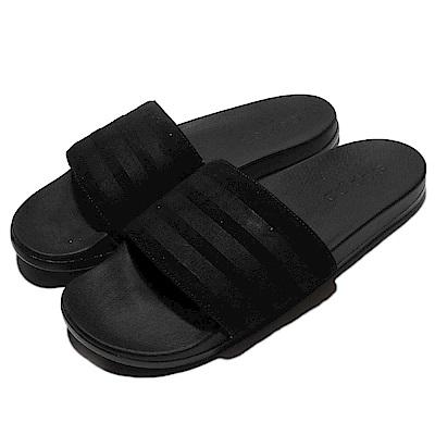 adidas 涼拖鞋 ADILETTE CF 男鞋 女鞋