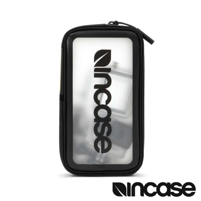 Incase Accessory Cartridge for GoPro 配件收納匣-黑