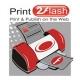Print2Flash Basic (列印轉成flash) 標準版 單機版 (下載) product thumbnail 1