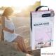 美國Bebe Au Lait 時尚哺乳巾 (蘇菲長頸鹿聯名 棉紗款 粉色) product thumbnail 1