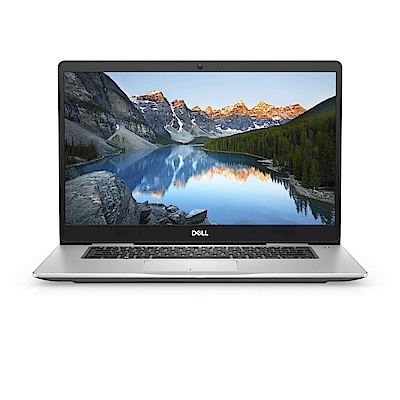 Dell Inspiron 7000 15吋筆電(i5-8250U/8G/256G SSD