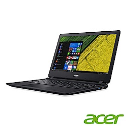 Acer ES1-433G-57GQ 14吋筆電(i5-7200U/500G/920(福利品)