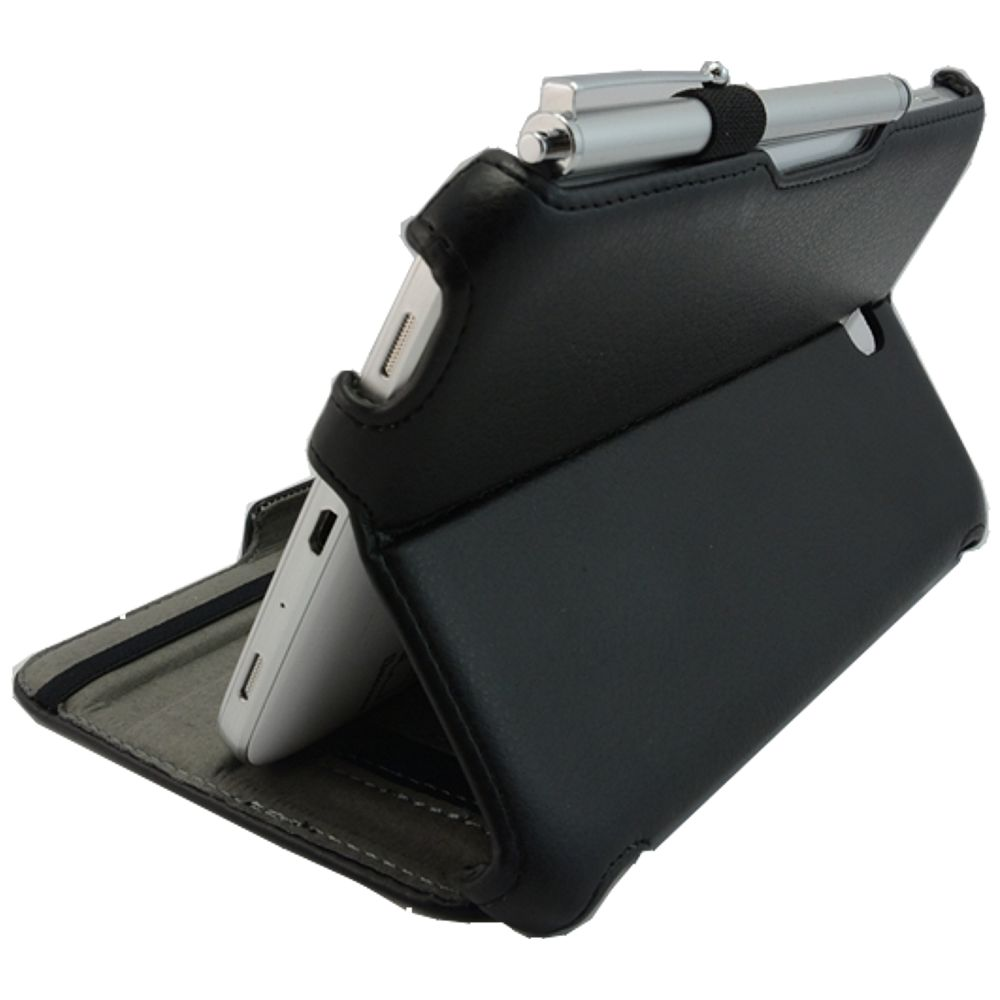 SAMSUNG Tab3 7.0 T2100 / T2110 平板皮套(熱定款)-送機身貼