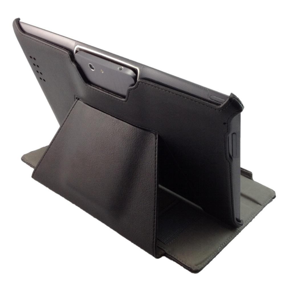 ASUS PadFone infinity A80 平板皮套(頂級款)-送機身貼