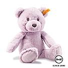 STEIFF德國金耳釦泰迪熊 - Teddy Bear (嬰幼兒玩偶)