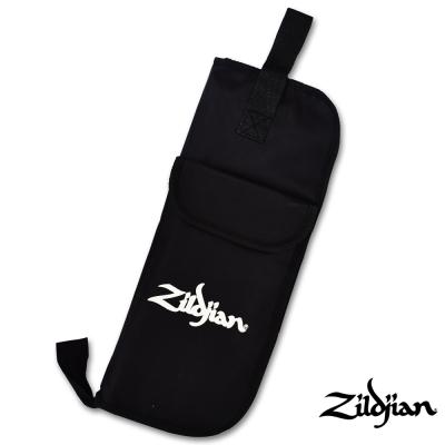 美國 Zildjian 防水材質 實用手提 鼓棒袋