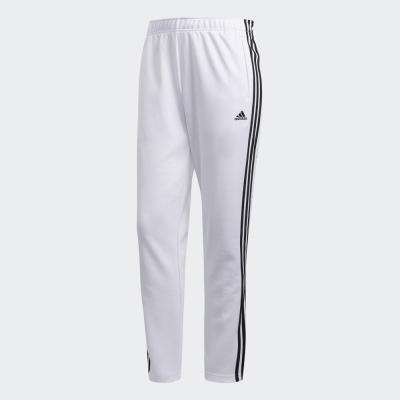 adidas 運動長褲 女 CW2293