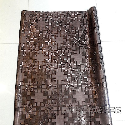金屬雙面檯布-2入_42cm*180cm (RN-TC218-A041-C)