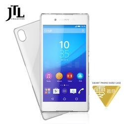 JTL Sony Xperia Z3 Plus超透明輕薄防刮高質感手機保護殼