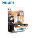 PHILIPS飛利浦汽車超值型車燈+30%亮度 (H1/H3/H4/H7)公司貨