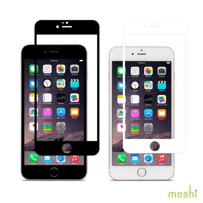 moshi iVisor AG iPhone 6 Plus 防眩觸控螢幕保護貼