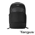 Targus Mobile ViP 15.6 吋極簡商務差旅後背包