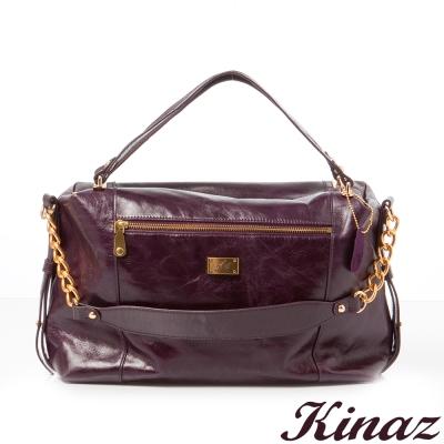KINAZ-肩背包
