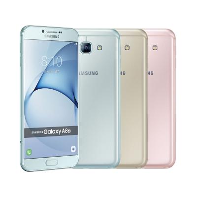 SAMSUNG-Galaxy-A8-2016-5-7吋八核心雙卡4G全頻智慧機