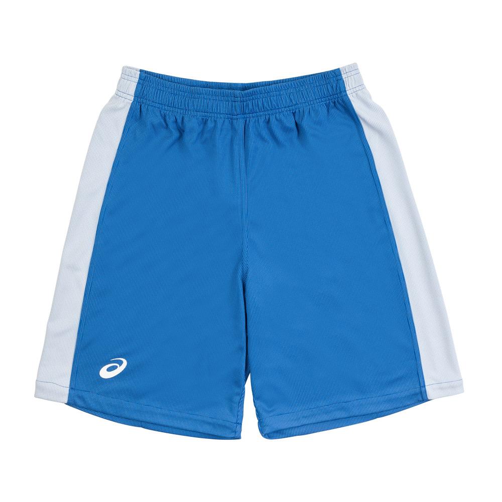 ASICS 亞瑟士 雙面籃球褲 K11707-4301