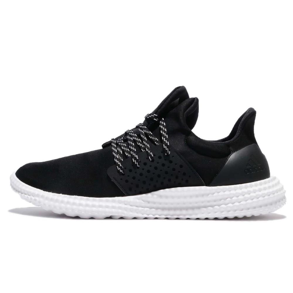 adidas 訓練鞋 Athletics 24/7 W 女鞋