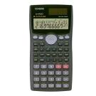 CASIO 卡西歐 12位數工程型計算機FX-991MS