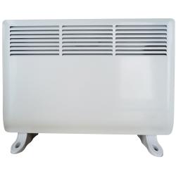 嘉儀對流式電暖器KEB-E12
