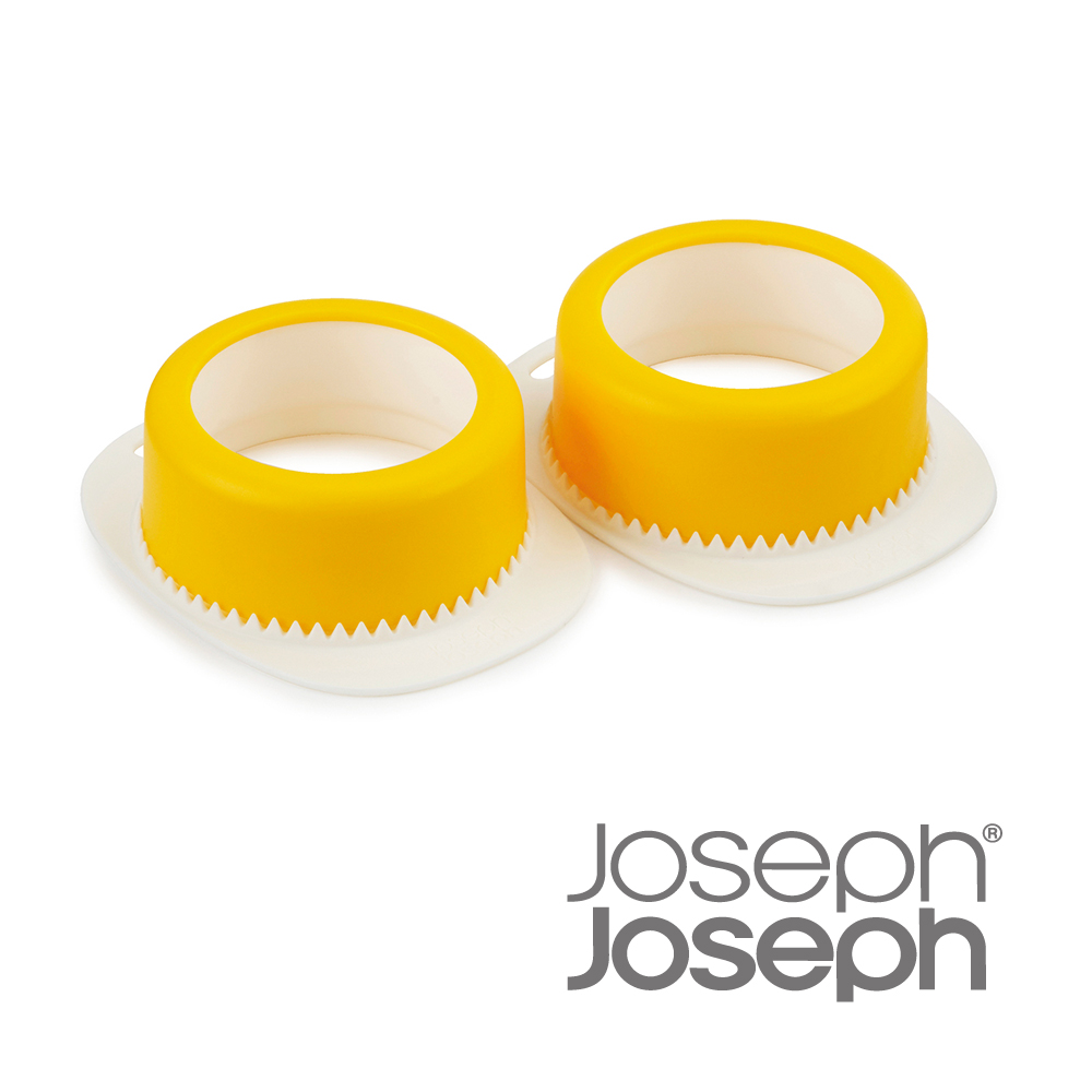 Joseph Joseph 水波蛋高手煮蛋器(2入)