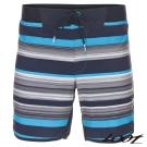 ZOOT 頂級極致冰涼感7吋綁帶式跑褲(男)Z1604035(沙灘風)