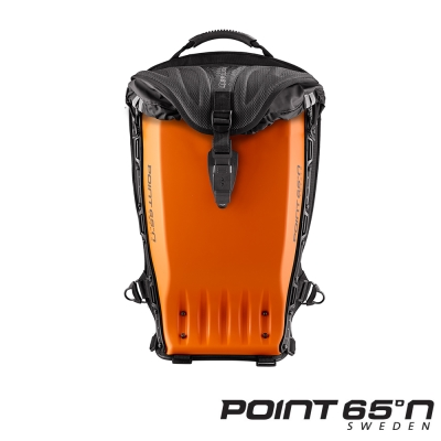 POINT-65-N-Boblbee-GTX-20